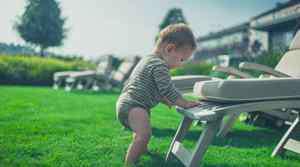 怎么会得咽喉炎 宝宝怎么会得咽炎