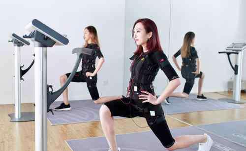 健身教练考什么 健身教练考什么 健身教练考试内容简述