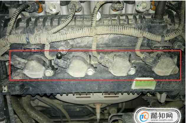 火花塞怎么换 汽车发动机火花塞怎么更换?