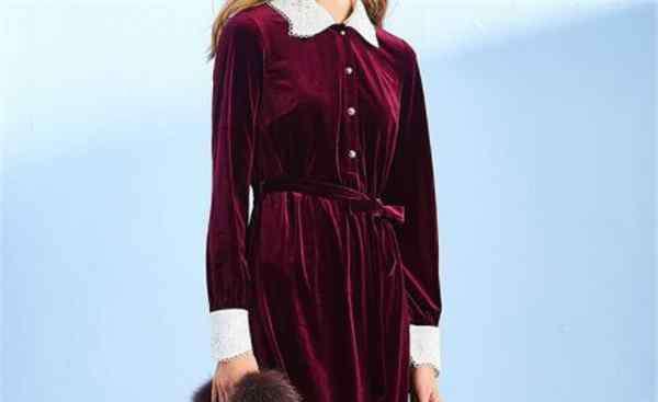 唐纳卡兰 高端女装品牌排行榜 国内Gloria上榜,唐纳卡兰设计超前卫