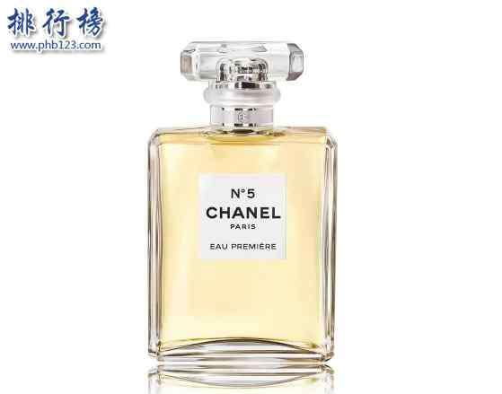 迪奥女士香水价格 2017女士香水品牌十大排名 女士香水什么品牌好?