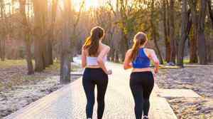 运动丰胸 哪些动作可以丰胸