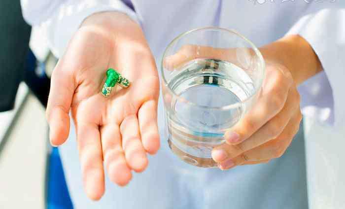 肝硬化腹水如何治疗