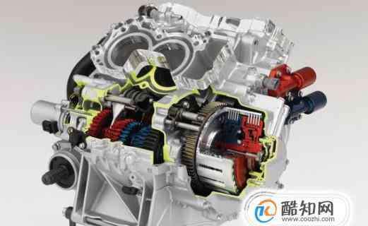 自动挡哪种变速箱好 液力控制自动变速器和电子控制自动变速器哪种好