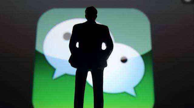 怎么找回前三张的微信头像 朋友的微信头像突然看不见咋恢复咋回事啊 你知道答案了吗