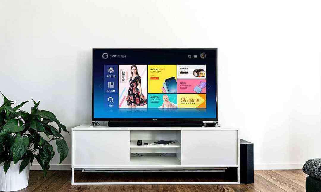 机顶盒带两台电视办法 一个机顶盒怎样连接二个电视呢 机顶盒怎么同时连接两台电视