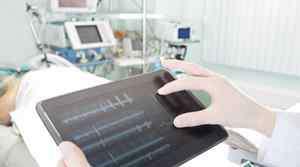 做肾穿刺要住院几天 什么情况要做肾穿刺