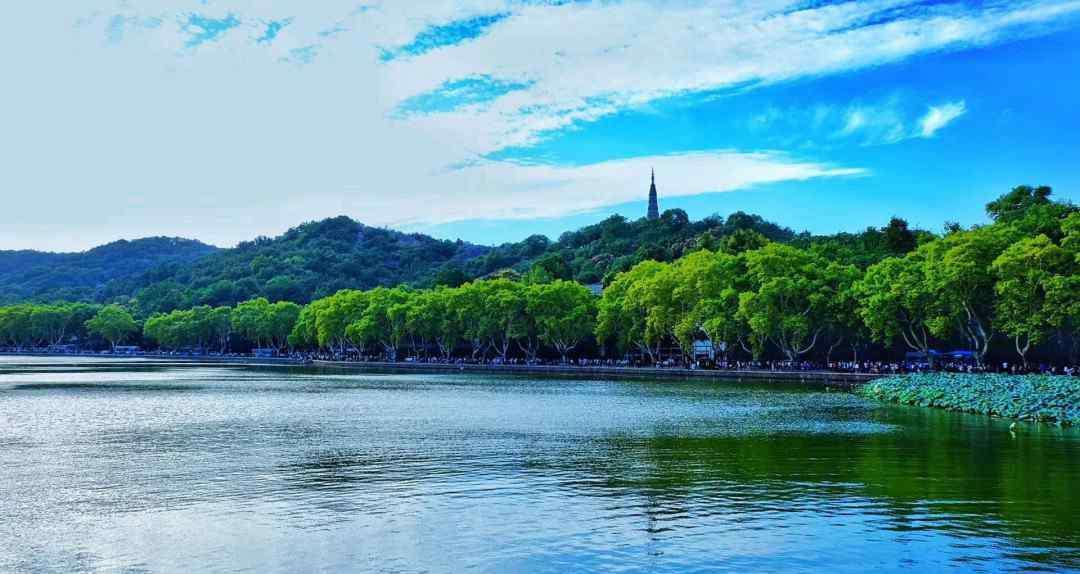 杭州市属于哪个省 杭州属于哪个省 快来这里看一下具体的解释了
