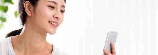 手机无线投屏电脑win7 手机无线投屏电脑win7 快来这里学一学这个方法