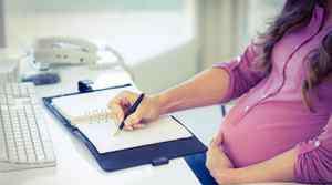 做梦梦到考试 怀孕梦见考试是胎梦吗