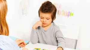 住院报销需要什么材料 儿童住院报销需要什么