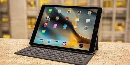 ipad系统怎么升级 ipad系统怎么更新 怎样升级iPad系统