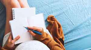 做梦怀孕了是什么意思 梦到怀孕了是什么意思