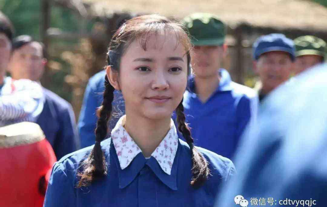 王超帏 阿胡子生煎包是哪部电视剧 该电视剧的演员表