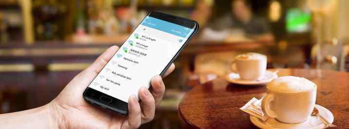 手机话费详单查询 如何查询手机历史账单 手机通话详单怎么查询