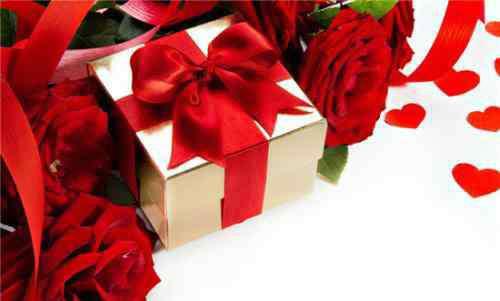 送男朋友啥情人节礼物 情人节送男朋友什么礼物好 男朋友生日送什么礼物最有意义