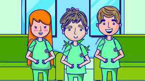 左肾隐隐作痛是怎么回事 射精后左肾隐隐作痛怎么回事