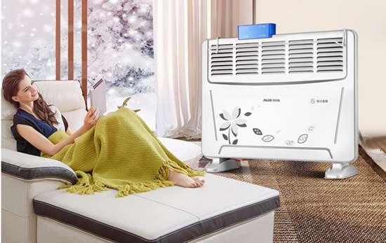 singfun 家用暖风机哪个牌子好 这六大品牌为上上之选