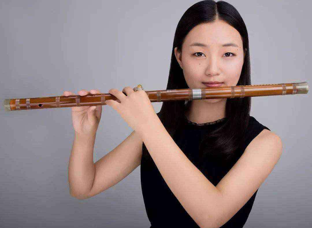 初学者如何自学吹笛子 初学者如何自学吹笛子 你都了解吗