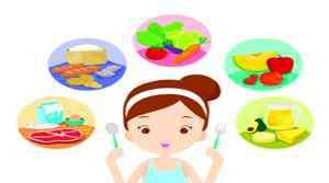 最快速的减肥方法 月子里减肥最快的方法