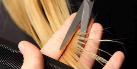 涨价通知 理发涨价通告怎么发 理发店涨价通知示例
