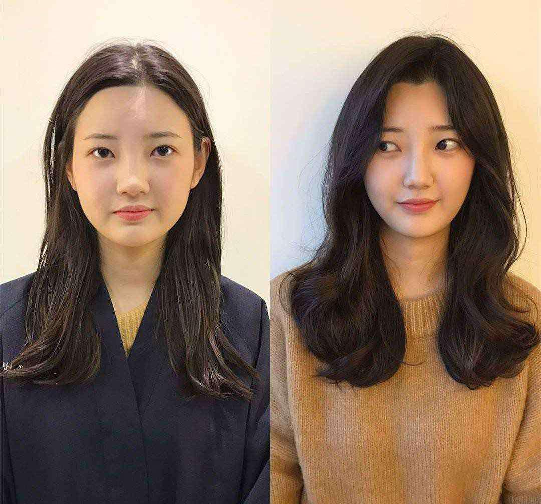 9款大脸圆脸适合帽子 9款大脸圆脸适合发型女 影响脸型的重要因素是什么