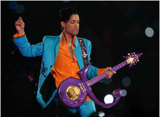 prince去世 音乐传奇人物prince个人资料作品介绍,Prince去世原因得了什么病