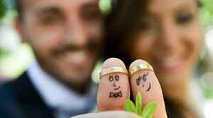 最高的离婚 哪个年龄段离婚率最高