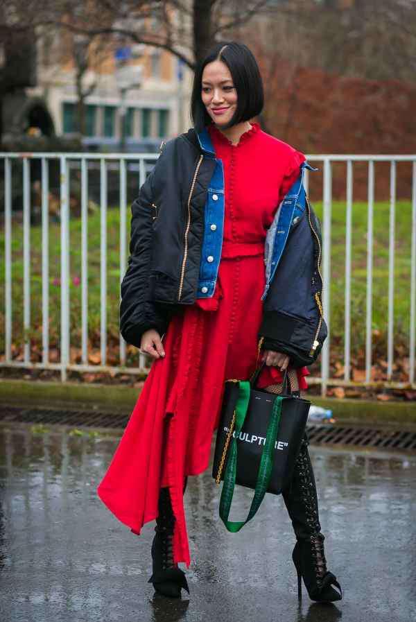 衣服染色怎么办 红色衣服被染色去除的小妙招  6个小妙招轻松搞定难题