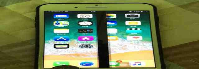苹果7p怎么录屏 苹果7P录像有杂音怎么回事 苹果7P录像有杂音的原因