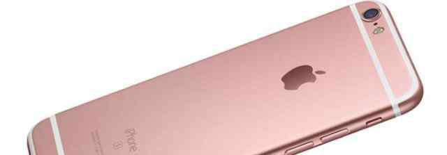 手机触屏不灵敏怎么办 苹果8触屏不灵敏怎么调 具体原因及解决方法