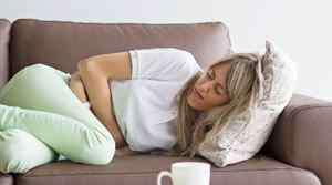 左下腹按压痛是什么原因 左下腹部按压痛的原因
