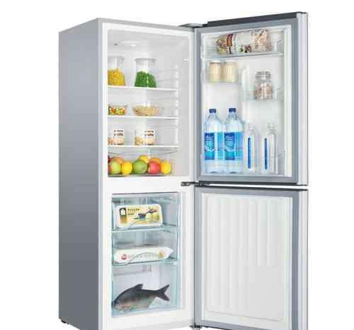 冰箱牌子排名前十名 冰箱品牌排行榜前十名