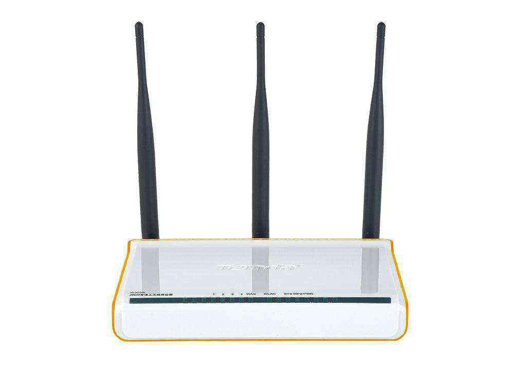 wifi能连上但是上不了网怎么回事 腾达wifi连上却上不了网 无线路由器能连接但是上不了网怎么办