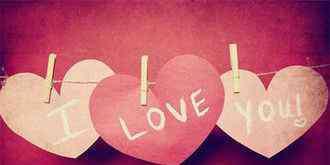 每个月14号都是什么情人节 每个月14号代表什么意思 每个月14号分别的含义
