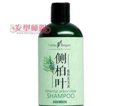 头皮油脂粒图片 女生头发出油用什么洗发水好 头皮油经常抠出油脂粒该如何解决
