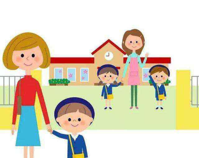 说课的基本步骤 幼儿园说课的基本步骤 下文介绍