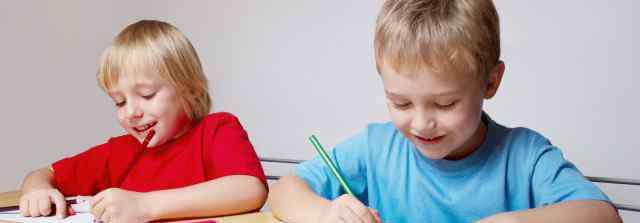 幼儿10以内加减法 10以内加减法幼儿入门 只需这六步