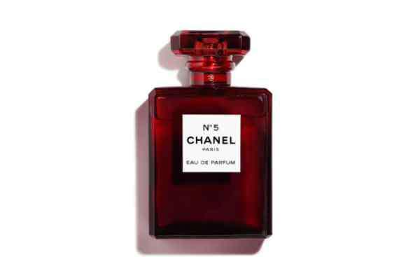香奈儿香水5号 香奈儿5号哪款最好闻?3款详细解析(附价格)