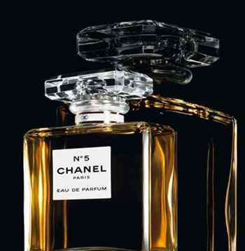 香水排行榜 女士淡香水哪个好闻 女士淡香水排行榜十强