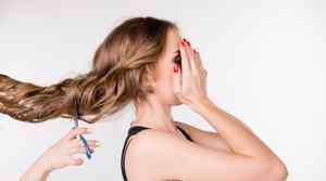 怎么治白发 怎样可以治白头发