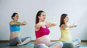 孕妇缺铁 孕妇缺铁有什么危害