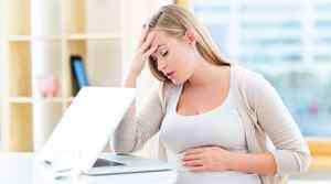 孕8周空囊孕10周都有了 孕9周空囊孕10周都有了是什么原因