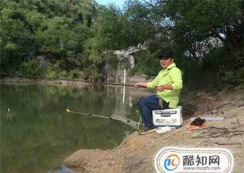 怎么钓鲤鱼 秋天如何钓鲤鱼