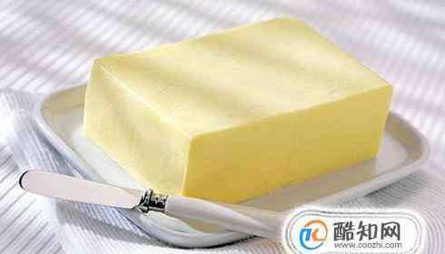 黄油软化方法 黄油室温软化需要哪些条件?