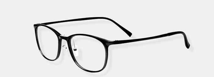 眼镜是谁发明的 眼镜是谁发明?