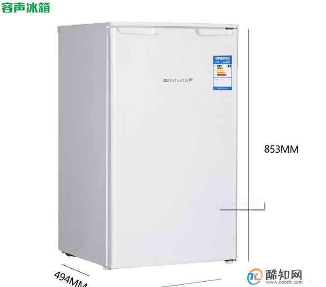 冰箱冷藏温度 容声冰箱冷藏室温度怎么调