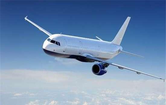 刮胡刀可以带上飞机吗 刮眉刀可以托运吗 刮眉刀可以带上飞机吗