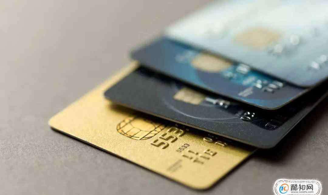 卡片开锁技巧图解 钥匙掉了,临时用卡开门技巧