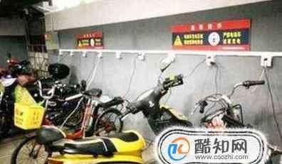 电动车电池保养 新电动车电瓶如何保养才能使用更久